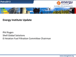 PhilRugenEI - National Petroleum Management Association