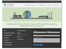 Resources for Communities LOCAL GOV`T PORTAL LOCAL GOV`T