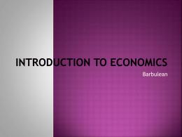 PowerPoint Presentation - Marlboro Central School District