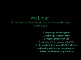 - AAAAA Private Home Health Care