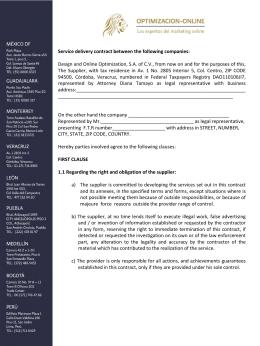 Contrato_2015_Nov_24-ENGLISH-VERSION