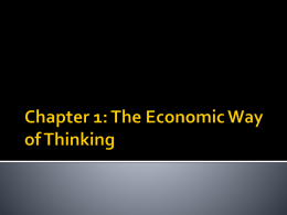 Chapter 1 Powerpoint - Student