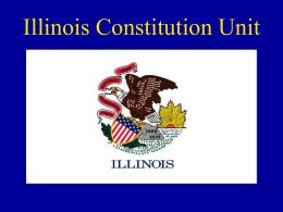 Illinois - District 47 Teacher Portal