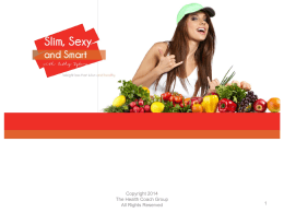 28-Day-Slim-Sexy-Smart-logo-no-sup