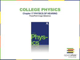 OpenStax_Physics_CH17_ImageSlideshow