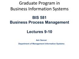 PowerPoint Presentations/Präsentationen Daimler AG