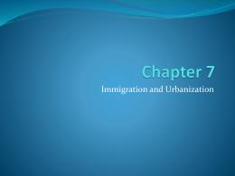 USH Chapter 7 PP
