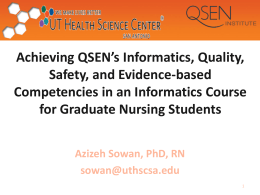 Achieving-QSENs-Informatics-Quality-Safety-and-Evi