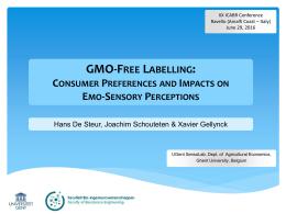 De Steur-GMO Labelling-6_c