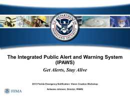 IPAWS_Florida_02072013