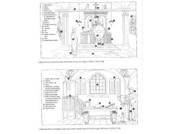 Elizabethan religious settlement File