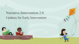 Narrative-Intervention-2.0-2
