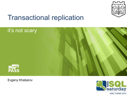 Replication_-_It`s_not_scary_(EN)