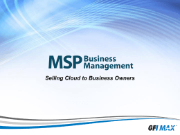 BB0093-v.10-EN-Selling-Cloud-to-Business