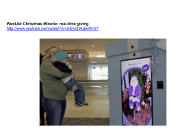 westjet_christmas_miracle