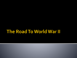 World_War_II