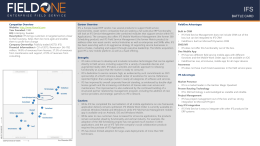 Partner Business Planning Template 2013_07_19