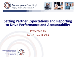 Setting_Partner_Expectations_and_Reporting