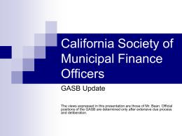 Arizona Society of CPAs