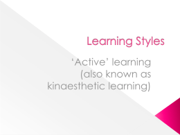 Learning-Styles-Active