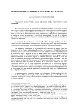 acceso al documento - Universidad de Sevilla
