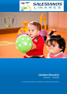 Qualitas Educativa