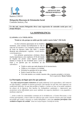 Descarga este documento en formato PDF