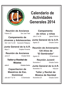 Calendario Act. AR 2014.vp
