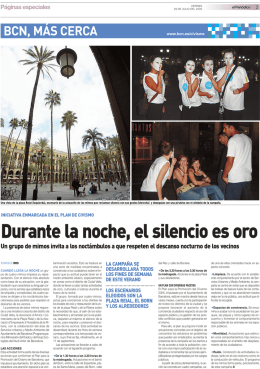 290705 PROYECTO BCN 2 (Page 2)