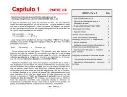 Cap 1 Parte 2 - Biomed-UC