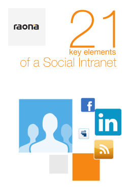intranet social reducido-eng
