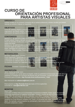 modificadocurso artistas_final4