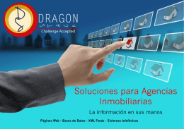 estate Agent Solutions copy (spanish translate)