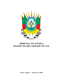 Manual Linguagem Jur dico-Judici ria - final