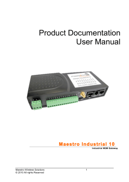 MI-10_user_manual V3_55 - update.maestro-wireless.com2016