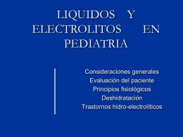 liquidos_y_electrolitos_en_pediatria