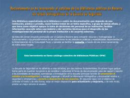 Diapositiva 1 - Escuela de Seguridad de Navarra