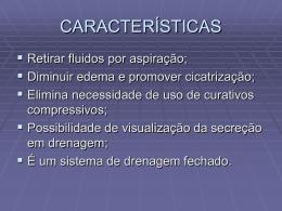 Slide 1 - Ebserh
