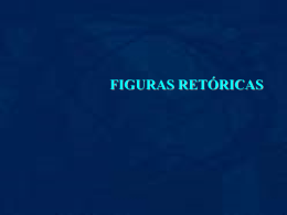 FIGURAS LITERARIAS Archivo
