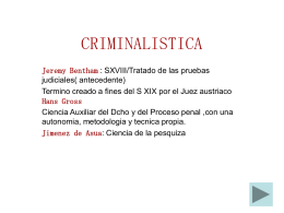 criminalistica - WordPress.com