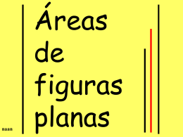 El cuadrado tiene todos los lados iguales y los ángulos también.