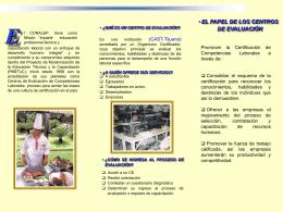 Presentación de PowerPoint - centro de asistencia y servicios