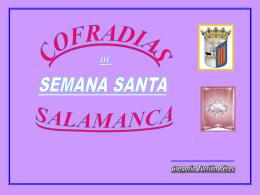 Diapositiva 1 - catolicosmayoresde60