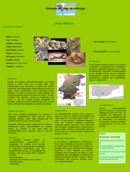 Lince_Iberico_poster