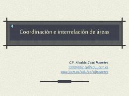 Presentación de PowerPoint - Programa de Formación del