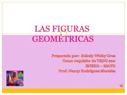 las-figuras-geometricas3