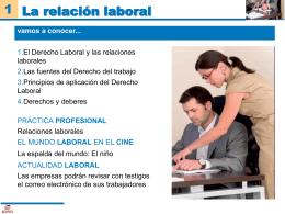 Unidad_1_La_relacion_laboral.pps