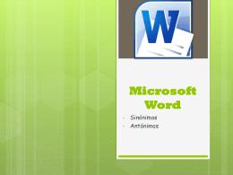 Microsoft Word - computacion