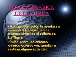Los_Continentes_con_hiperv_nculos.pps