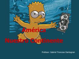 Diapositiva 1 - Colegio San Lorenzo